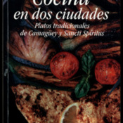 http://scholar.library.miami.edu/exhibitImages/cooking/exh00060000130001001.jpg