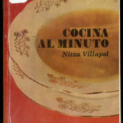 http://scholar.library.miami.edu/exhibitImages/cooking/exh00060000070001001.jpg