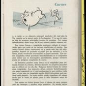 http://scholar.library.miami.edu/exhibitImages/cooking/exh00060000040001001.jpg