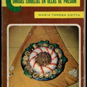 http://scholar.library.miami.edu/exhibitImages/cooking/exh00060000170001001.jpg