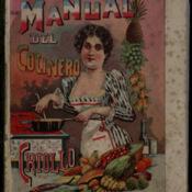 http://scholar.library.miami.edu/exhibitImages/cooking/chc99990005150001001.jpg