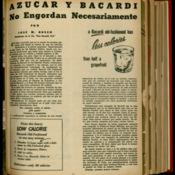 http://scholar.library.miami.edu/exhibitImages/cooking/exh00060000280001001.jpg