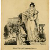 http://scholar.library.miami.edu/exhibitImages/bard/4-A-3.jpg
