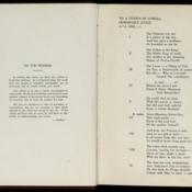 http://scholar.library.miami.edu/exhibitImages/bard/5-B-2.jpg
