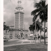 http://scholar.library.miami.edu/exhibitImages/freedom/freedomTower.jpg