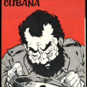 http://scholar.library.miami.edu/exhibitImages/cooking/exh00060000060001001.jpg
