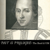 http://scholar.library.miami.edu/exhibitImages/bard/bardPoster.jpg