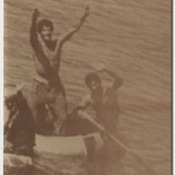 http://scholar.library.miami.edu/exhibitImages/freedom/0218000081.jpg