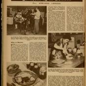 http://scholar.library.miami.edu/exhibitImages/cooking/exh00060000290001001.jpg