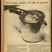 http://scholar.library.miami.edu/exhibitImages/cooking/exh00060000360001001.jpg