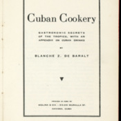 http://scholar.library.miami.edu/exhibitImages/cooking/exh00060000220001001.jpg