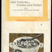 http://scholar.library.miami.edu/exhibitImages/cooking/exh00060000160001001.jpg