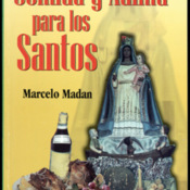 http://scholar.library.miami.edu/exhibitImages/cooking/exh00060000100001001.jpg