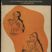 http://scholar.library.miami.edu/exhibitImages/cooking/exh00060000250001001.jpg