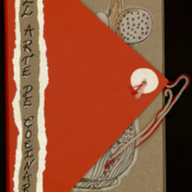 http://scholar.library.miami.edu/exhibitImages/cooking/exh00060000390001001.jpg