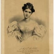 http://scholar.library.miami.edu/exhibitImages/bard/4-A-4.jpg