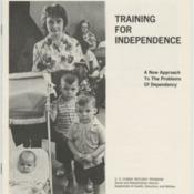 http://scholar.library.miami.edu/exhibitImages/freedom/0218000079.jpg