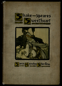 Shake-speare's Sweetheart [sic]