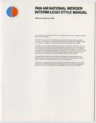 http://scholar.library.miami.edu/exhibitImages/panam/exh00090000220001001.jpg