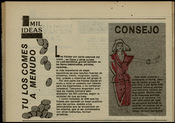 http://scholar.library.miami.edu/exhibitImages/cooking/exh00060000370001001.jpg