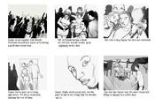 http://scholar.library.miami.edu/caribbeanvisual/sites/default/files/sanjay_story1.jpg