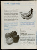 http://scholar.library.miami.edu/exhibitImages/cooking/exh00060000420001001.jpg