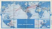 http://scholar.library.miami.edu/exhibitImages/panam/exh00090000160001001.jpg