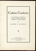 http://scholar.library.miami.edu/exhibitImages/cooking/exh00060000220001001.jpg