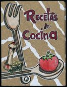 http://scholar.library.miami.edu/exhibitImages/cooking/exh00060000380001001.jpg