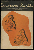 http://scholar.library.miami.edu/exhibitImages/cooking/exh00060000250001001.jpg