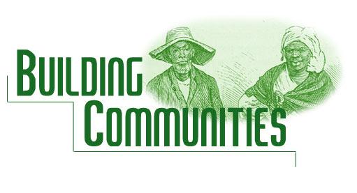 external image Open-Building-Communities.jpg