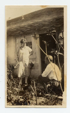 The Miami Years Marjory Stoneman Douglas Writer