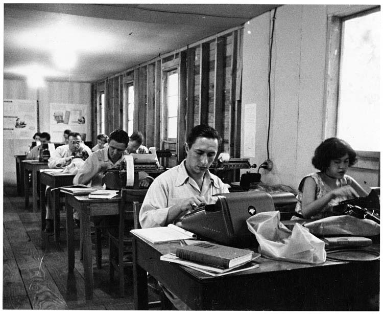 http://scholar.library.miami.edu/umhistory/large_images/LG0151.jpg